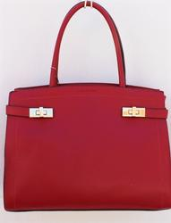 One Of A Kind Color New Arrival Bag By David Jones