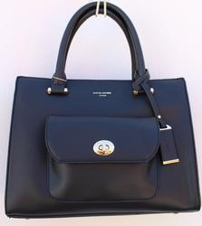 New Arrival  Designer Style Hand Bag