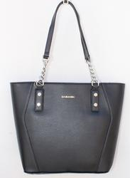 An Exquisite Designer Style Hand Bag