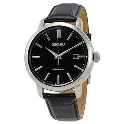 Classic Mens Seiko Automatic, New in Box