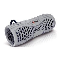 Portable Waterproof IPX6 Bluetooth Speaker