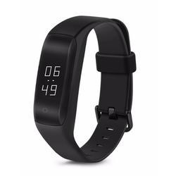 Lenovo Smart Bracelet Bluetooth Heart Rate Monitor