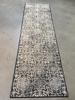 Magnificent Euro Blend Of  And Fashion Rug 8FT Runner