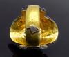 Designer Sevan Biçakçi Theodora Diamond Ring, 24K