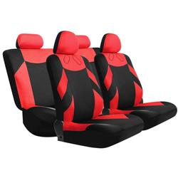 13 Piece Universal Car Seat Cover