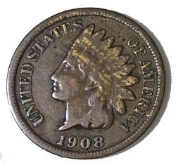 1908 S Indian Cent