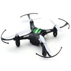Easy Remote Sturdy Mini Drone Quadcopter