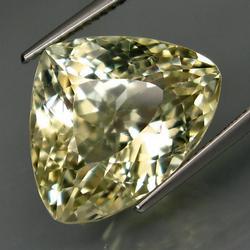 Substantial 20.56ct high shine Kunzite