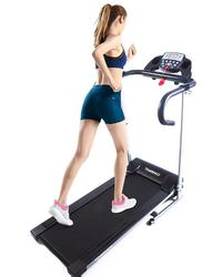 Electric Treadmill Machine Home Gym Fitness Machine