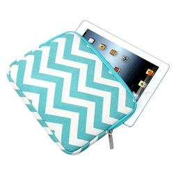 Protective Case Pouch for Tablets iPad and Galaxy Tabs