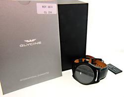 Glycine Incursore Automatic