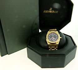 Audemars Piguet Automatic Royal Oak