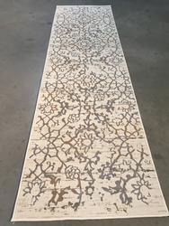 Stunning Decorative  Designer 8Ft Runner