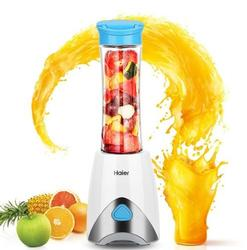 Multi-function Blend and Go Juice Extractor Blender