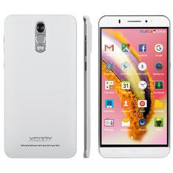 Y20 6-in Smartphone Quad Core Dual SIM Unlocked