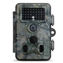 1080p HD Hunting Night Vision Camera Waterproof