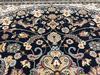 Stunning European Blend Of Fashion&Tradition 7x10