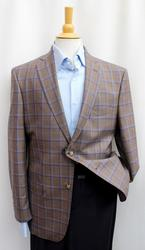 New Arrival Italian Slim Fit Sport Coat