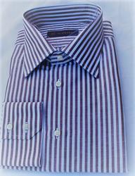 Super Fine Quality Italian Shirt By Di Stefano