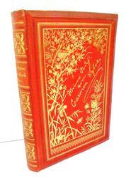 1884 Meine Ruh von Carmen Sylva German Book