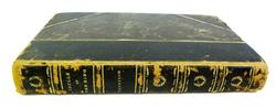 1891 Idylls of the King, Tennyson
