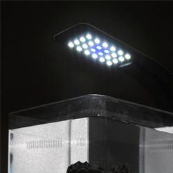 10W High LED Fish Aquarium Light Energy-Saving EU Plug