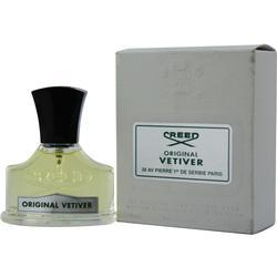 CREED VETIVER by Creed EAU DE PARFUM SPRAY 1 OZ