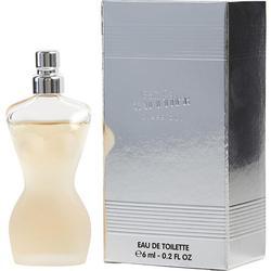 JEAN PAUL GAULTIER by Jean Paul Gaultier EDT .20 OZ MINI