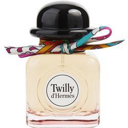 TWILLY D'HERMES by Hermes EAU DE PARFUM SPRAY 2.8 OZ *TESTER