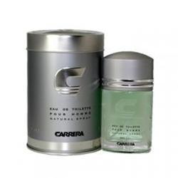 CARRERAEAU DE TOILETTE SPRAY 1.7 oz / 50 ml
