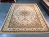 Exquisite  Allover Traditional Area Rug 8x11