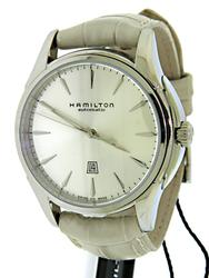 Hamilton Jazzmaster Automatic Ladies Watch