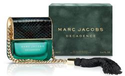 Mark Jacobs Decadence, Women, Eau De Parfum 3.4oz Spray