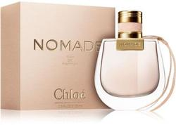 Nomande By Chloe EDP, 75ml Spray For Women
