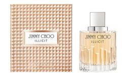 Jimmy Choo Illicit, EDP Spray 100ml, New in Box