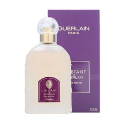 L'instant De Guerlain EDP Spray 100ml, NiB