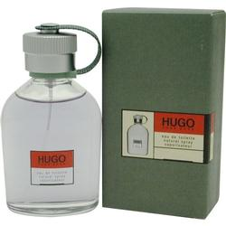 Hugo by Hugo Boss EDT Mens Spray 1.3oz