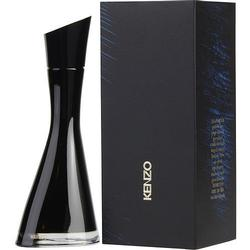 Jeu D'amour Felin by Kenzo EDP 1.7oz Spray