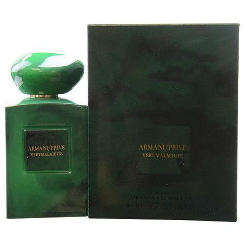 Armani Prive Vert Malachite, EDP Spray 3.4oz