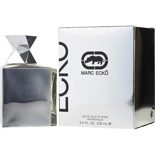 Ecko by Mark Ecko Mens EDT Spray 3.4 oz