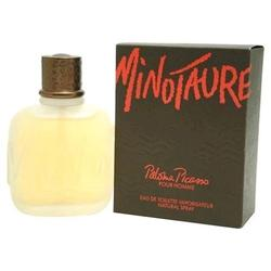 Minotaure By Paloma Picasso, Mens EDT, 75ml