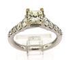 Gabriel & Co Fabulous Multi Diamond Ring