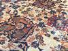 Premium Vintage Muted Design  Area Rug 9x12