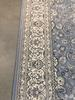 Magnificent Euro Blend Of Tradition & Fashion Rug 7x10