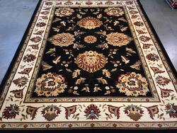 Beautiful Classic Traditional Design 8x11 Rug