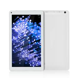 10.1 Inch Android 4.2 Tablet PC Quad Core Dual Camera