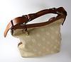 Group of 3 Dooney & Bourke Handbags