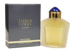 JAIPUR HOMMEEAU DE PARFUM SPRAY 3.3 oz / 100 ml