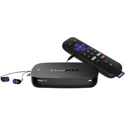 Refurbished Roku(R) Ultra Streaming Player