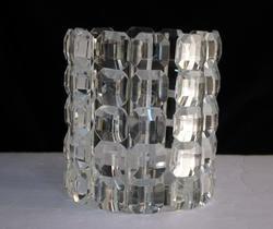 Sorelle Crystal Candleholder